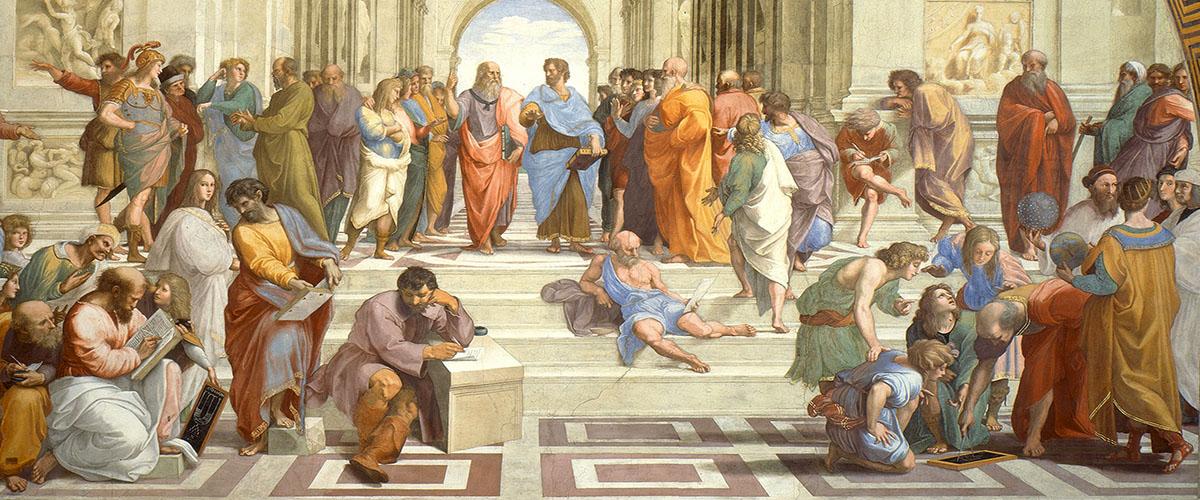 plato+aristoteles1200x500